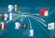 [혁신경영 신시장 개척하다] 미국·몽골 등 신시장 확장 … 해외 판매량 최대