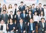 [따뜻한 로펌] 구성원 155명, 공익위원회 활동 활발 … 인권 공모전도 실시