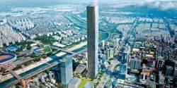 [혁신경영 신시장 개척하다] 신 글로벌경영 통해 미래 자동차 시장 이끌어