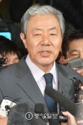 """이경재 변호사 """"정유라, 풍파 견딜 나이 아냐"""", 네티즌 부글"""