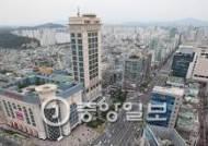 권리금만 3억 '울산의 강남', 학교·학원 몰린 '울산의 대치동'