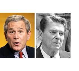 2004년 <!HS>빈<!HE> <!HS>라덴<!HE> 테러 위협, 부시 재선 도와