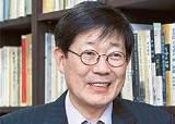 [나를 흔든 시 한 줄] 윤철규 한국미술정보개발원 대표