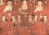 주지 자리 뺏기자 사찰 문화재 635점 훔친 승려