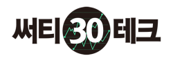 [이제는 '써티(Thirty)테크'] ⑦ 안정적으로 8% 수익 준다고?…해 보면 쉬운 P2P 대출 투자