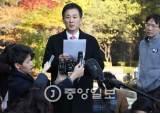 """박 대통령 변호인 """"검찰 수사 응하지 않겠다…특검 대비"""""""