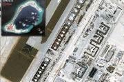 중국 둘러싼 해양분쟁, 일본 연간 450회 긴급출격