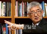 [단독] '박근혜 이후'가 문제다… 박정희 패러다임 '관치경제' 끝내자