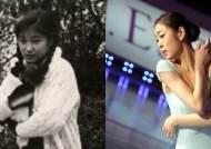 """김연아, 한때 '박근혜' 닮은꼴로 언급 … """"대통령 유년시절과 닮아"""""""