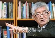 [단독] 박 대통령 이후가 더 문제…박정희 패러다임 '관치' 끝내자