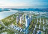 [분양 포커스] 강·바다·산·공원 한눈에…전망 좋은 아파트 재산가치 쑥↑