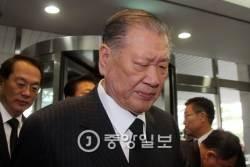 12월 6일 재계 총수 총출동 '수퍼 국정조사'… <!HS>정몽구<!HE> 회장 역대 최고령 증인