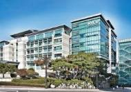 [한양사이버대학교] 재적학생 1만6870명 국내 최대…최초 사이버대학원도 개원