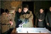UN대북제재 강화, 북한군대 동향은?
