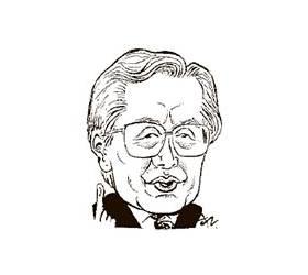 [<!HS>김영희<!HE> <!HS>칼럼<!HE>] 닉슨의 길을 가는 박근혜