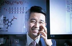 [나를 흔든 시 한 줄] 현택환 서울대 교수 화학공학
