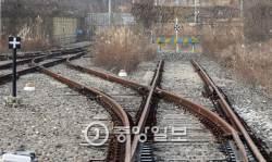 <!HS>철도<!HE><!HS>파업<!HE> 타결…이번주 열차운행 정상화
