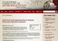 50만불 간접 미국투자이민법, 내년 4월 28일까지 연장될 듯