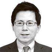 [<!HS>세상읽기<!HE>] 대북 정책의 공백이 걱정되는 이유