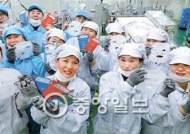 사드 제재 몰라요…중국서 날개 단 국산 마스크팩