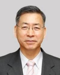 비정치적 성향…영남대 차기총장 선임