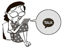 [사건:텔링] 숨진 딸과의 추억 담긴 스마트폰, 왜 강제해지 하나요