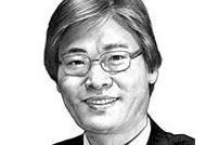 [배명복 칼럼] 한국 외교엔 지금이 기회다
