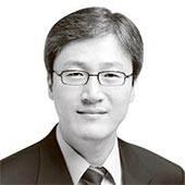평화 오디세이 2016 참가자 릴레이 기고 <16> 러시아 극동에서 한국을 돌아보다