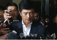 [월간중앙 1월호] 박근혜-최순실 게이트의 '키맨' 고영태 11시간 마라톤 심경고백