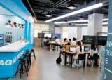 [세종대학교] 브레인스토밍보드,  3D 프린터 … 무한상상의 세계