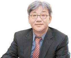 [<!HS>세종대학교<!HE>] 올해 정시모집서 총 1136명 선발 … 수능점수만 100% 반영