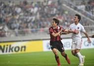 FC서울, 2017 홍콩 구정 컵·사이타마시티 컵 출전