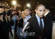 [이슈IS] 유승준 변호사가 전한 #무기한 입국금지 #항소 이유