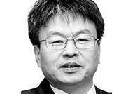 [이철호의 시시각각] 언론 통제하다 부메랑 맞은 박근혜