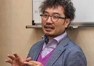 연극연출가 양정웅, 평창올림픽 개·폐막식 지휘