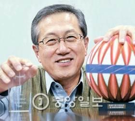 [벤처와 중기] 글로벌 제약사와 파트너십…바이오 신약 시장 문연다