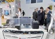 [올해를 빛낸 기업들] 태양광·2차전지 등 프리미엄 브랜드로 자리매김