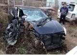 보험금 받기 위해 운전자 바꿔치기… 늦장 신고로 동승자 숨져