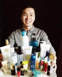 화장품 성분 분석 어플 화해…제품의 뒷면을 보라. 당장!
