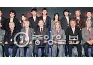 통산 3번째 MVP 박정환, 올해 최고 바둑기사
