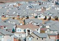주택시장 회복도 빈익빈 부익부
