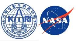 한미 공동 <!HS>달<!HE> <!HS>탐사<!HE> 본격화…항우연·NASA 약정 체결