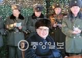 """[오영환의 제대로 읽는 재팬] 일본 정보당국 """"북한, 미국에 핵 군축회담 제안할 것"""""""