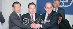 [리셋 코리아] 잿빛 한국 경제, 돌파구는 '셀프 리셋' 뿐