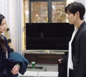[매거진M | TV 보는 여자] 미모만으로는 부족해, '<!HS>전지현<!HE>표' 인어