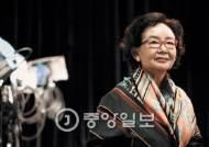 청주시, '김수현 드라마 아트홀' 건립 중