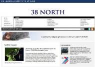 """38노스, """"북한 농업환경 악화…생산량 감소"""""""