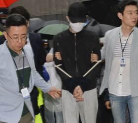 여혐 논란 '<!HS>강남역<!HE> <!HS>살인<!HE>사건' 가해자, 2심서도 징<!HS>역<!HE> 30년