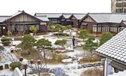 [<!HS>커버<!HE><!HS>스토리<!HE>] 서울에서 2시간30분 이땅에서 만난 '일본'