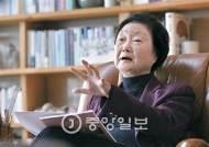 """[양영유의 직격 인터뷰] """"불통의 거버넌스 뜯어고쳐야 이화여대 다시 살아난다"""""""